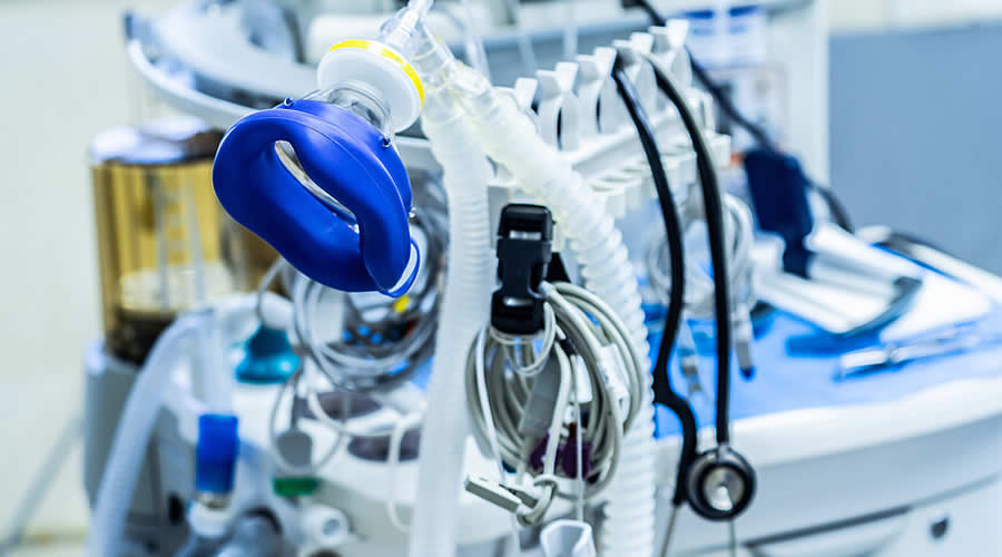 Los 10 Equipos Médicos Más Importantes En Los Hospitales Jyb Medical Import